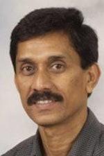 A Choudhury portrait