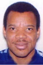 Agbenyega Adedze portrait
