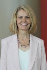 Barb Jacobsen portrait