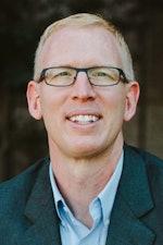 Cory Culbertson portrait