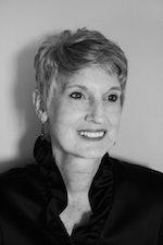 Debra Austin portrait