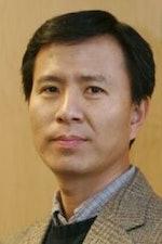 Do-Yong Park portrait