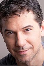 David Prete portrait