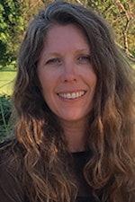Deanna Deatrick portrait