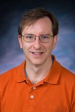 David Sulzberger portrait