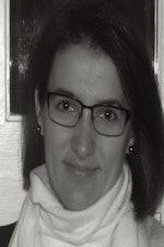 Erin Ponnou-Delaffon portrait
