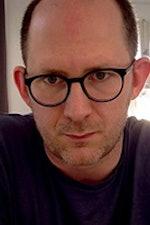 Felix Fiedler portrait