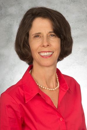 Judy Neubrander