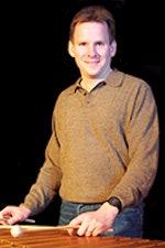 Kevin Hart portrait