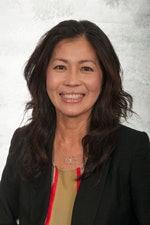 Lee Lim portrait
