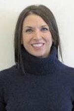 Melissa Moody portrait