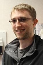 Matt Rutherford portrait