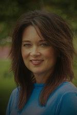 Sally Arnett-Hartwick portrait