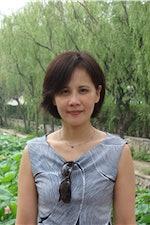 Shih-Wei Chiang portrait