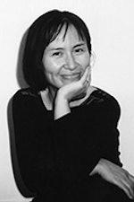 Tuyen Tonnu portrait