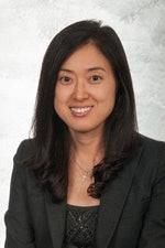 Ui-Jeen Yu portrait