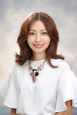 Yoon Ma portrait